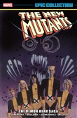 new mutants epic collecti...