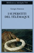 I superstiti del Telemaque