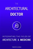 The Architectural Doctor