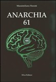 Anarchia 61