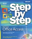 microsoft office access 2...