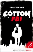 Cotton FBI Collection No. 1
