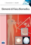 elementi di fisica biomed...