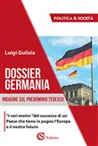 dossier germania. indagin...
