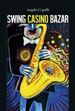 Swing casino bazar