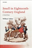 Smell in Eighteenth-Century England