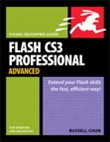 flash cs3 professional ad...