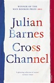 Cross Channel