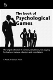 The Book of Psychological Games