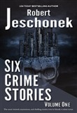Six Crime Stories