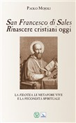 san francesco di sales. r...