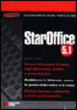 Star office 5.1