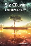 Etz Chayim. The tree of life. Ediz. ebraica e inglese. Vol. 7