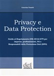 Privacy e data protection