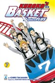 Kuroko's basket. Replace plus. Vol. 7
