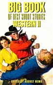 Big Book of Best Short Stories - Specials - Western 2