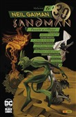 Sandman library. Vol. 6: Favole e riflessi