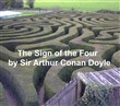 The Sign of the Four, Second of the Four Sherlock Holmes Novels