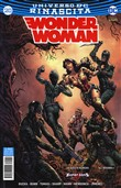 Wonder Woman. Vol. 20