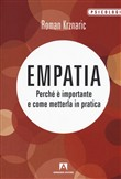 Empatia. Perché è importante e come metterla in pratica