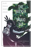 The Wicked + The Divine - Tome 06
