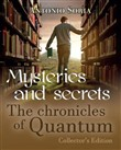 mysteries and secrets. th...