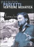 Vertigine mediatica