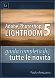 lightroom 5 - guida compl...