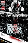 Old Man Logan 2
