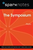 The Symposium (SparkNotes Philosophy Guide)