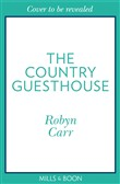 the country guesthouse (s...