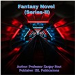 Fantasy Novel (Series-II)