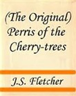 Perris of the Cherry-trees