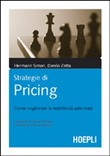strategie di pricing. com...