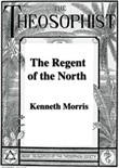 The Regent of the North