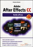 adobe after effects cc. g...