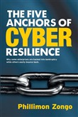 The Five Anchors of Cyber Resilience