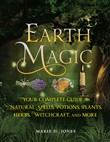 Earth Magic