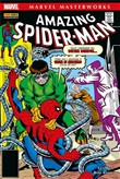 Amazing Spider-Man. Vol. 16