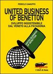United business of Benetton