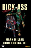 Kick-Ass 1 Omnibus (Collection)