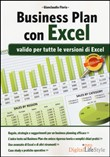 business plan con excel