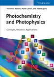 photochemistry and photop...