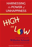 high on low: harnessing t...