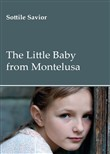 The little baby from Montelusa