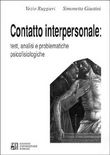 Contatto interpersonale