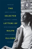 the selected letters of r...