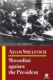 mussolini against the pre...
