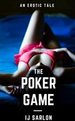 the poker game: an erotic...