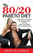 The 80/20 Pareto Diet